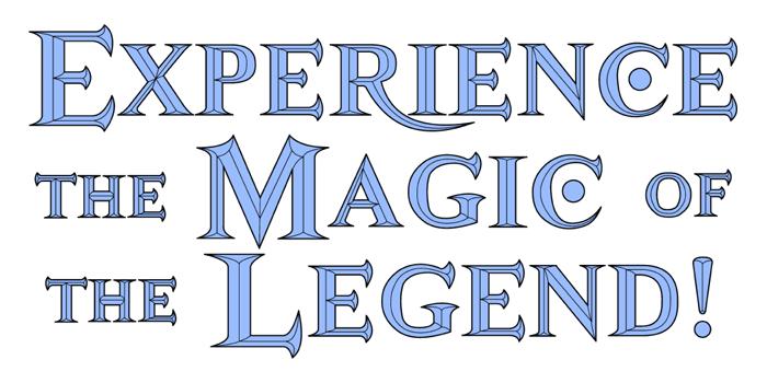 2013-06-17-EtMotL_Logo01