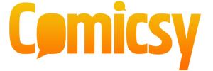 Comicsy.co.uk