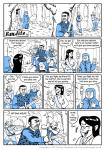Bandits Page 01