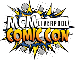 MCM Liverpool 2017